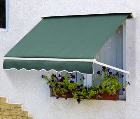 toldos para ventanas baratos 1